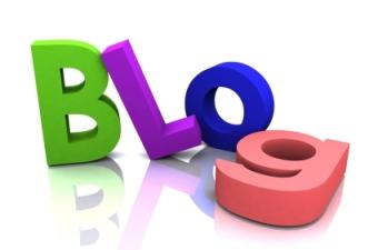 blogstock