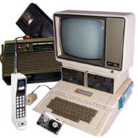 80s-tech
