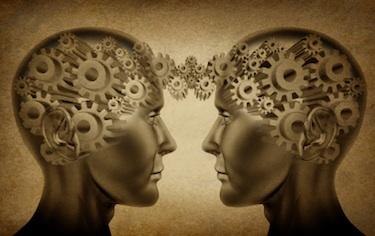 social_network_brain